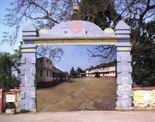 b n mandal university madhepura