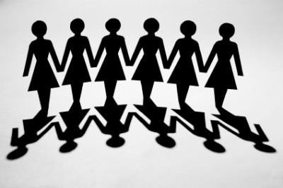 madhepura women-empowerment