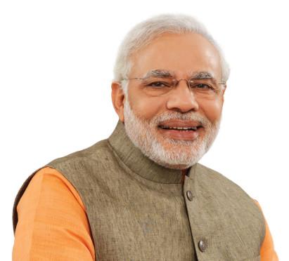 PM Narendra Modi Birthday 17th September