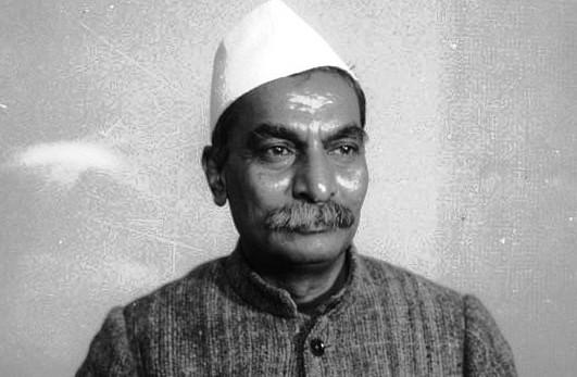 Image result for डॉ राजेंद्र प्रसाद