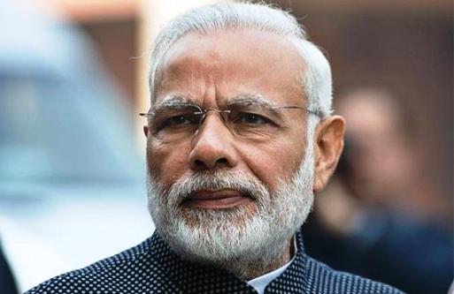 Teen Talak Narendra Modi