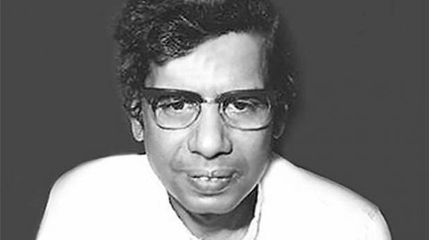 Fanishwar Nath Renu