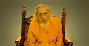 Maharshi Mehni Das