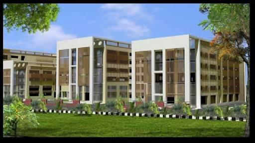 JNKT Medical College Madhepura.