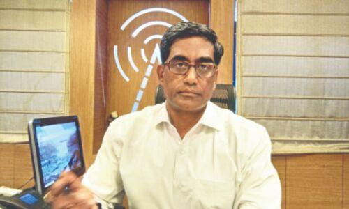 Amrit Prtayay