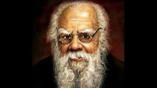 Periyar, the face of caste equality and Dravidian pride, turns 141 today
