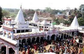 Singheshwar Madir