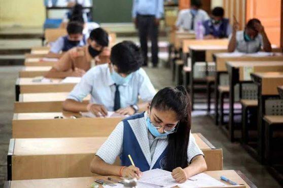 School reopened in Bihar