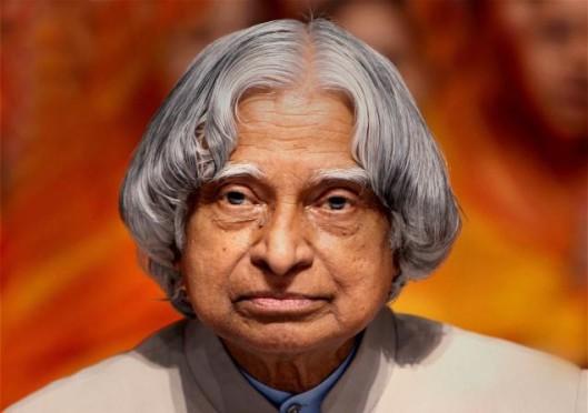 madhepura cried for dr. kalam