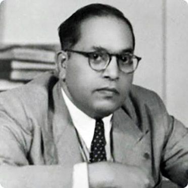 131th Jayanti of Baba saheb Dr.Bhim Rao Ambedkar.