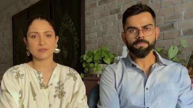 Virat-Anushka-fund-raising-for-covid-victims