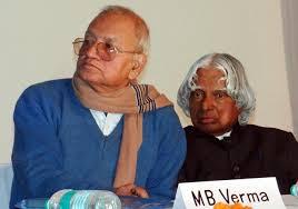 Dr.Manas Bihari Verma