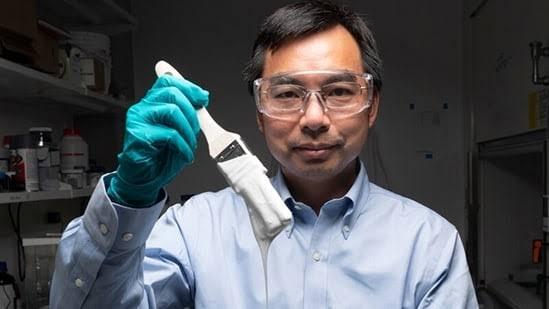 Prof.Jiulin